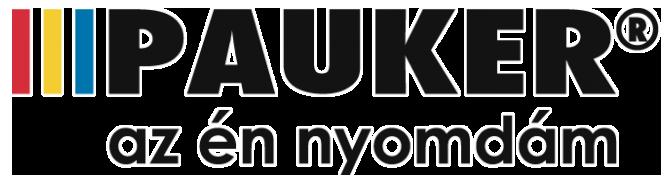 pauker_logo_x